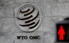 Trung Quốc tố Mỹ - Ấn phạm luật WTO khi cấm TikTok, WeChat