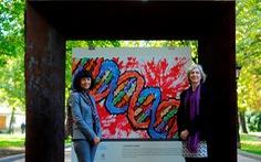 Nobel hóa học 2020 về tay 2 nữ tiến sĩ nghiên cứu công nghệ chỉnh sửa gen Crispr-Cas9