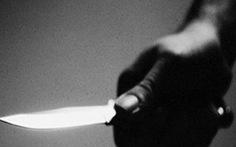 Điều tra vụ mẹ chết trong đêm, con cầm dao nằm gục bên cạnh