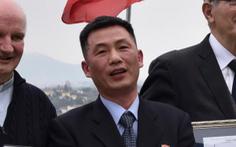 Hàn Quốc lo ngại an nguy con gái nhà ngoại giao Triều Tiên đào thoát