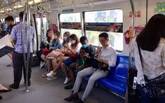 Singapore đứng đầu thế giới về hệ thống giao thông công cộng