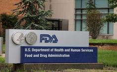 FDA ra hướng dẫn mới, làm mờ đi hi vọng cấp phép vắc xin COVID-19 trước bầu cử Mỹ
