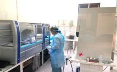 Toàn bộ mẫu xét nghiệm tại Bệnh viện Phụ sản Hải Phòng âm tính lần 1 với COVID-19