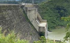 Quảng Nam yêu cầu các thủy điện vận hành điều tiết mực nước hồ chứa