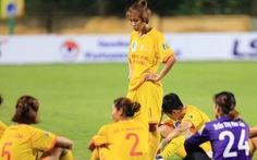 CLB Phong Phú Hà Nam bỏ trận đấu: Bài học về cách hành xử
