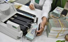 Dự báo kinh tế Việt Nam bật tăng mạnh vào năm 2021