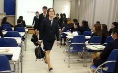 Tạo động lực cho học sinh, sinh viên học nghề