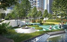 Masterise Homes mang phong cách sống chuẩn quốc tế tại các dự án cao cấp