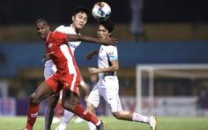 HLV Trương Việt Hoàng: Tôi vẫn chưa nghĩ đến mục tiêu vô địch V-League 2020