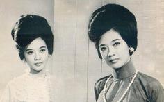 Đinh Tiến Mậu - Nhiếp ảnh gia lưu giữ nét hào hoa Sài Gòn một thuở