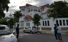 Nguyên bí thư Thành ủy Nha Trang bị người lạ tấn công ngay tại nhà