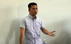 Vụ 'khu biệt thự Thanh Bình': chủ đầu tư chiếm đoạt cả ngàn tỉ đồng của khách, ngân hàng