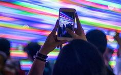 Tỉ lệ người dùng Internet mới của Việt Nam cao nhất Đông Nam Á