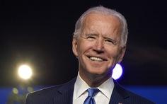 Vì sao Trung Quốc, Nga, Thổ Nhĩ Kỳ chưa chúc mừng ông Biden?