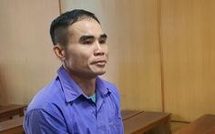 Tìm không được vợ, đâm gục vợ chồng chị vợ, lãnh 18 năm tù