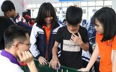 Bộ GD-ĐT đề xuất tăng học phí tất cả các cấp học từ năm học tới