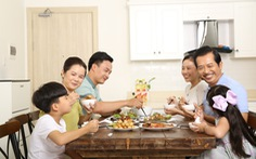 Tìm ra 'lá chắn' giảm thiểu tình trạng thừa cholesterol