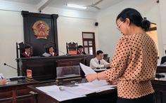 Tuyên hủy án sơ thẩm vụ kiện đòi gia đình cựu phó bí thư Đồng Nai bồi thường hơn 811 tỉ đồng