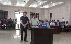 Xử vụ sai phạm tại dự án tái định cư Hòa Liên: Không chấp nhận triệu tập 2 cựu chủ tịch Đà Nẵng