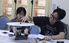 Thủ tướng Nguyễn Xuân Phúc: 'Ai không học là lùi'