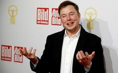 Elon Musk xét nghiệm COVID-19 4 lần cho kết quả: 2 dương tính, 2 âm tính
