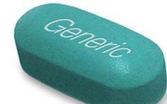 Sở Y tế giải thích về việc dùng thuốc tan máu bẩm sinh thay thế