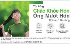 Herbalife Việt Nam ra mắt Dầu gội Herbal Aloe Strengthening Shampoo và Dầu xả Herbal Aloe Strengthen
