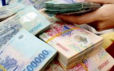 Nhân viên ngân hàng mượn 28 tỉ của dân rồi 'mất tích'
