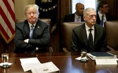 Đội ngũ ông Biden nhờ cựu quan chức giúp chuyển giao quyền lực?