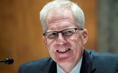 Quyền bộ trưởng Quốc phòng Mỹ: 'Tôi mệt mỏi với chiến tranh, các cuộc chiến phải kết thúc'