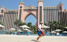UAE mở rộng chương trình 'thị thực vàng'