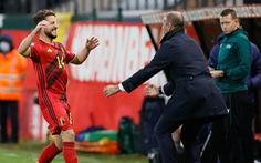 Tielemans và Mertens tỏa sáng, Bỉ khiến Anh 'trắng tay' ở Nations League