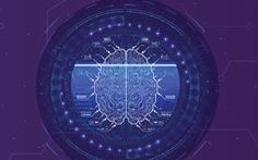 Google ra mắt 2 công cụ AI cho y tế
