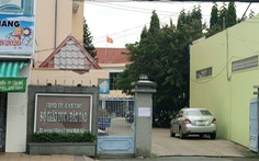UBND TP Cần Thơ: 'Nâng lương cho giám đốc Sở GD-ĐT là chưa thuyết phục'