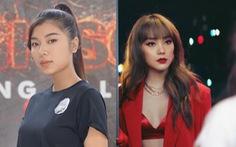 Đồng Ánh Quỳnh đóng Thanh Sói, Minh Hằng đóng 'Bẫy ngọt ngào'
