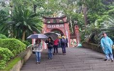 Du lịch Sài Gòn bắt tay 'đánh thức' du lịch Tây Bắc