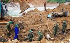 Việt Nam đề xuất bỏ tên bão Linfa vì đã gây thiệt hại nặng nề