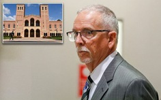 Đại học Mỹ chịu đền 73 triệu đô vì bác sĩ của mình sờ mó, lạm dụng tình dục