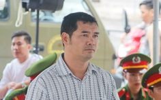 Bắt giam người giả là người của 'Cục quản lý kinh tế Văn phòng Thủ tướng'