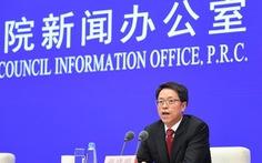 Bắc Kinh tuyên bố: 'Chống Trung Quốc thì không được quản lý Hong Kong'