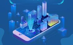 Điện tử hóa song hành cùng người tiêu dùng 4.0