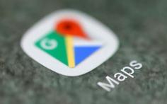 Google Maps tung hàng loạt cập nhật giúp phòng tránh COVID-19