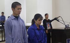 Cha dượng vụ 'đánh bé gái 3 tuổi tử vong' nói bé chết do bị cảm