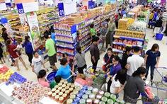 Saigon Co.op - Câu chuyện của nhà bán lẻ uy tín