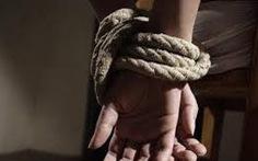 Nhận tiền mua ma túy không thành, thanh niên bị 'bắt cóc' đòi tiền chuộc ở Bình Chánh