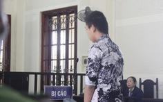 15 năm tù cho nam sinh khiến bé trai 5 tuổi chết ngạt trong rừng
