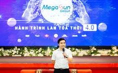 CEO Nguyễn Trung Dũng chia sẻ hành trình đưa Nature's Way về Việt Nam