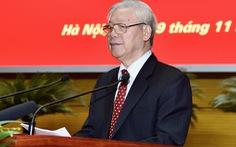 Tiền đề rất quan trọng góp phần vào thành công Đại hội XIII của Đảng