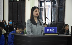 Vợ cựu chủ tịch phường thuê người đánh cán bộ tư pháp hộ tịch lĩnh 12 tháng tù