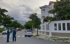 Nguyên bí thư Thành ủy Nha Trang bị tấn công: bệnh nhân tỉnh táo nhưng còn căng thẳng